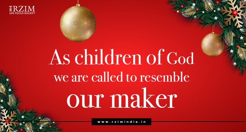 Christmas is Inner-Engineering
