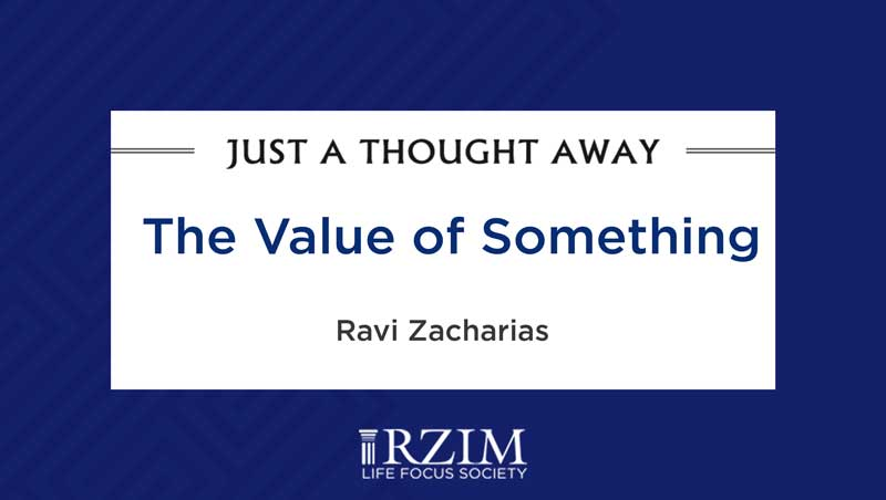 The-Value-of-Something